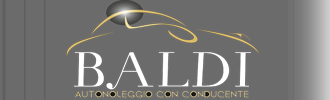 Conditions - Autonoleggio Baldi