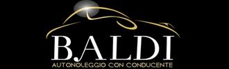 Autonoleggio con conducente Toscana Firenze, Ncc Toscana e Firenze – Autonoleggio Baldi